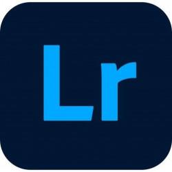 APC Back-UPS 1400VA, 230V, AVR, French Sockets (700W)