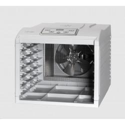 Allocacoc Heng Balance Lamp Round USB (LIGHT WOOD)