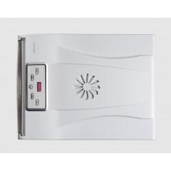 Allocacoc Heng Balance Lamp Square USB (LIGHT WOOD)