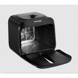 """LG 55SJ810V Smart LED TV, 55\"""" 139cm, Super UHD 3840x2160, 100hz, DVB-C/T/T2/S/S2, WebOS, Wifi"""