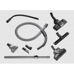Ear Wizard - čistič uší – pro čisté a zdravé uši