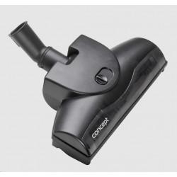 Livington Air Cooler Deluxe