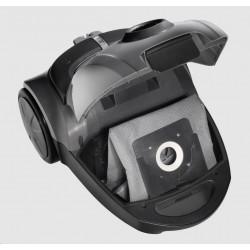 ADE BA 914 Barbara - osobní diagnostická váha