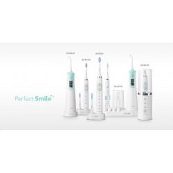 GIGABYTE MB Sc LGA1151 H370M DS3H, Intel H370, 4xDDR4, VGA, mATX