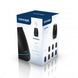 HP ProBook 640 G4 i5-8250U 14FHD CAM, 8GB, 256GB TurboG2, WiFi ac, BT, FpR, backlit keyb, Win10Pro