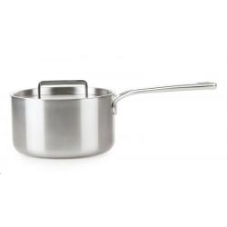 HP ProBook 430 G5 i3-8130U 13.3 FHD UWVA CAM, 8GB, 256GB SSD+volny slot 2,5, FpR, WiFi ac, BT, Backlit kbd, Win10Pro