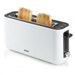 "HP LCD Z27 Monitor 27"" 4K UHD 3840x2160, IPS, 16:9, 350nits, 8ms, 1300:1, DP, mini DP, HDMI, 3xUSB 3.0, 2xUSB-C"