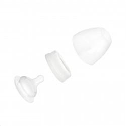 HP Z4 G4 i7-7820x, 2x16GB DDR4 2666, M.2 512GB NVME + 4TB 7200, DVDRW, no VGA, SD card re, USB kl a myš, Win10Pro