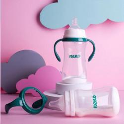HP Z4 G4 Xeon W-2123 4c 3.6-3.9GHz ,256GB SSD SATA,1x16GB DDR4-2666 ECC,DVDRW,no VGA,keyb,USB mouse,Win10Pro WKS