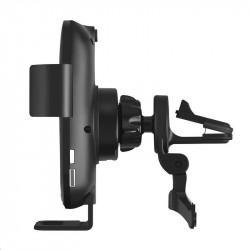 HP Z4 G4 Xeon W-2125 4c, 256GB SSD SATA, 1x16GB DDR4-2666 ECC, DVDRW,no VGA, keyb,USB mouse,Win10Pro WKS
