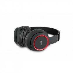 HP Elite x2 1012 G2 i3-7100U 12.3 WQXGA+, IR cam, 4GB, 128GB PCIe, WiFi ac, BT, FpR, Backlit kbd, Win10Pro