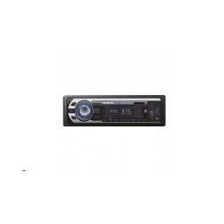 HP Elite x2 1012 G2 i5-7200U 12.3 WQXGA+, IR cam, 8GB, 360GB PCIe, WIFI ac, BT, FpR, Backlit kbd, Win10Pro
