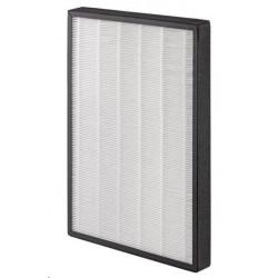 """HP HDD 3TB NSATA LFF MDL 3.5"""" 7.2k 6G G8 G9 rfbd"""