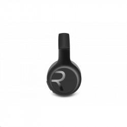 "HP HDD 600GB 12G SAS 15k LFF 3.5"" SC Converter Enterprise 3yr Warr G8 G9 rfbd"