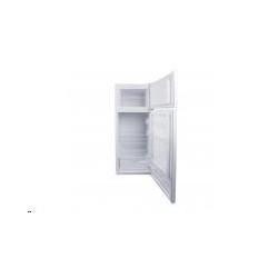HPE 16GB (1x16GB) Single Rank x4 DDR4-2666 CAS-19-19-19 Registered Smart Memory Kit