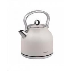 "HP HDD SAS DP 600GB 10k 2.5"" HTPL 6G ENT SFF g7g6 1y rfbd"