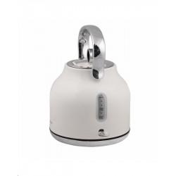 Hewlett Packard Enterprise Battery Pack