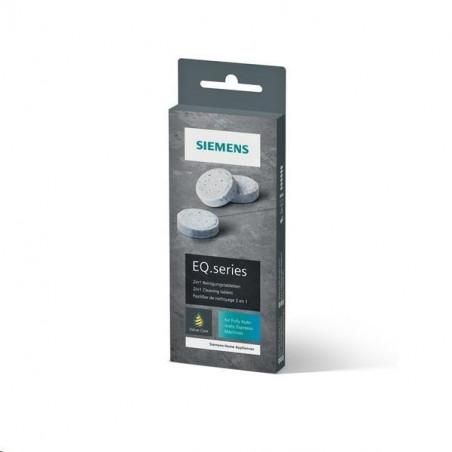 Intel 10 Core Xeon