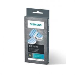 HPE PL DL360G10 4110 (2.1G/8C/11M/2400) 16G P408i-a/2Gssb 8SFF 1x500Wp NBD333 1U ClearOS/VM Installer