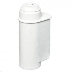 HPE PL DL360G10 4110 (2.1G/8C/11M/2400) 16G P408i-a/2Gssb 8SFF 1x500Wp NBD333 1U