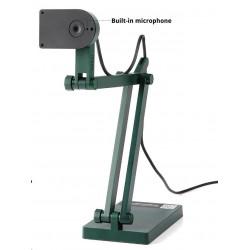 HPE PL DL360g10 2x5118 (2.3G/12C/17M/2400) 1x32GB-2R P408i-a/2GBSSB 8SFF 2x800Wp RF EIR iLoAdv 4x1G NBD333 1U