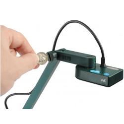 HPE PL DL360g10 2x6130 (2.1G/16C/22M/2666/125W) 2x32GB-2R P408i-a/2GSSB 2x800Wp RF EIR NBD333 1U