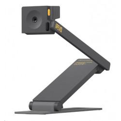 HPE PL DL380g10 4114 (2.2.G/10C/14M/2400) 1x32G P408i-a/2G SATA 8SFF 1x800Wp NBD333 2U UEFI