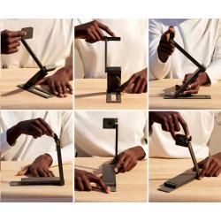 HPE PL DL385g10 E7251 (2.1G/8C/32M/2400) 1x16G P408i-a/2GSSB 8LFF 2x500W NBD333 2U