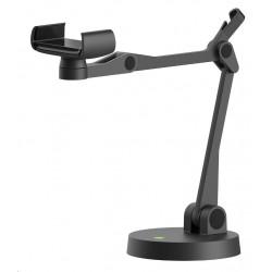 PROMO 10PK OFFICE 2016 HOME AND BUSINESS CZ P2 (PRO PODNIKATELE) + 2 VSTUPENKY (Colours)