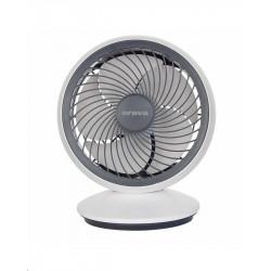 VERBATIM Flash Disk Micro 32 GB USB Store'n'Go OTG Silver