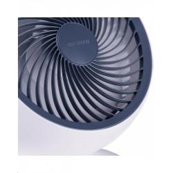 VERBATIM Flash Disk Micro 16 GB USB Store'n'Go OTG Silver