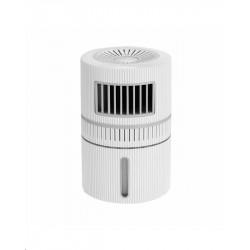VERBATIM Flash Disk Micro 64 GB USB Store'n'Go OTG Silver