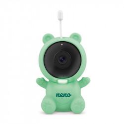 iTec MySafe USB-C M.2 SATA Drive Metal External case 10Gbps