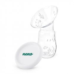 SONY PS4 hra Strange Brigade