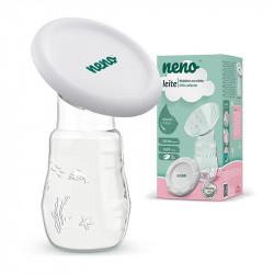 SONY PS4 hra Jurassic World Evolution