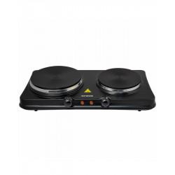 SONY PS4 hra Mothergunship
