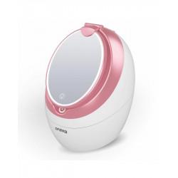 Vivotek FD9367-HV, 2Mpix, 30sn/s, H.265, obj. 2.8mm (109°), DI/DO, PoE, IR-Cut, Smart IR, SNV, WDR 120dB, MicroSDXC,IP66