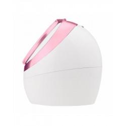 Vivotek FD9367-HTV, 2Mpix, 30sn/s, H.265, motorzoom 2.8-12mm (97-33°), DI/DO,IR-Cut, Smart IR, WDR 120dB, MicroSDXC,IP66