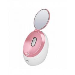 Vivotek IP9191-HP, 8Mpix, až 30sn/s, H.265, motorzoom 3.9-10mm (119-45°), Remote BF,DI/DO,PoE,IR-Cut,SNV,WDR,Micro SDXC