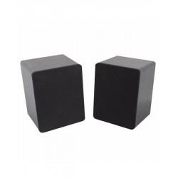Vivotek SD9362-EHL, 2Mpix, 60sn/s, H.265, obj. 4.3-129mm (30x zoom) DI/DO, WDR 100dB, EIS, defog, MicroSDXC, 3DNR, audio