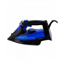 """LCD HP IPS Monitor 24f LED backlight AG; 24"""" matný, 1920x1080, 10M:1, 300cd, 5ms,VGA,HDMI,silver-black"""