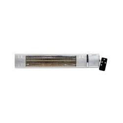 ZEBRA ZT410 průmyslová tiskárna 203dpi, 104mm, USB, RS232, LAN, BT, DT/TT, odlupovač plný (peel), EZPL