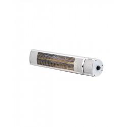 Papírový kotouč papírová páska TERMO, 57/60/12 (43m) - 108ks