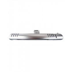 Optoma projektor EH7700 (DLP, Full 3D, WUXGA, 7 500 ANSI, 5 000:1, 2x HDMI + objektiv ST1 ZDARMA