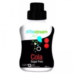 CONRAD Spínací zásuvka s časovačem GAO, DWZ 20, 3680 W, IP44, digitální, týdenní