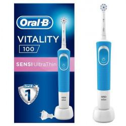 TRANSCEND M.2 SSD 110S, 512GB, M.2 2280, PCIe Gen3x4, 3D TLC, DRAM-less