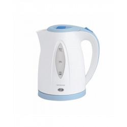 MERCUSYS MW300RE, Wi-Fi Range Extender