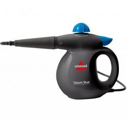 OSRAM žárovka Halogen Classic ECO EEU 230V 30W E27