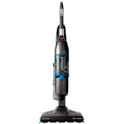 OSRAM žárovka svíčková Halogen Classic B ECO EEU 230V 30W E14