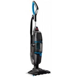OSRAM žárovka svíčková Halogen Classic B ECO EEU 230V 42W E14
